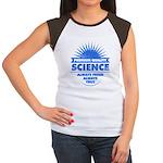 Science. Always Fresh. Always True. T-Shirt