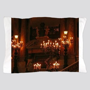 PARIS FRANCE PRO PHOTO Pillow Case