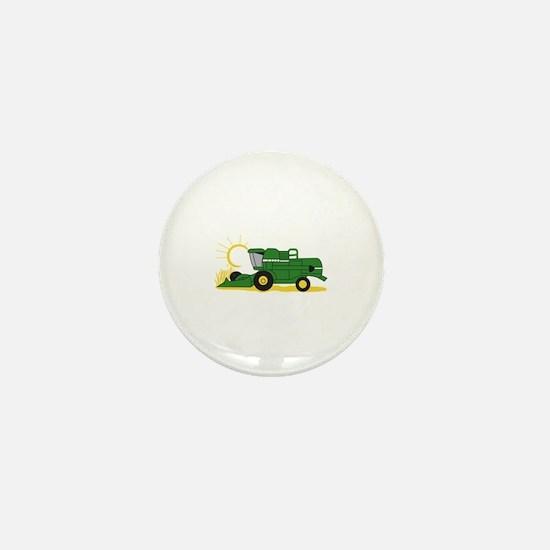 Combine Mini Button
