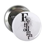 """Freethought 2.25"""" Button (10 Pack)"""