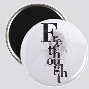 Freethought Magnets