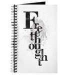 Freethought Journal