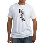 Freethought T-Shirt