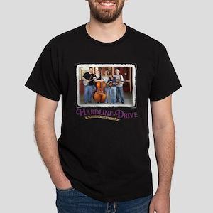 hld-tshirt-photo T-Shirt