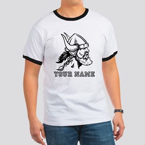 Viking (Custom) T-Shirt