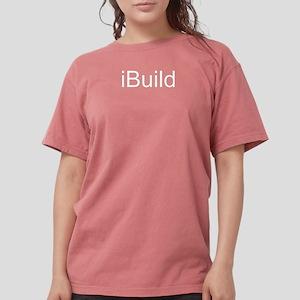 iBuild T-Shirt
