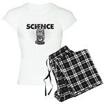 Science! Happy Day! Pajamas