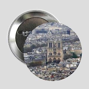 "PARIS GIFT STORE 2.25"" Button"
