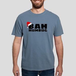 Bah Humbug T-Shirt
