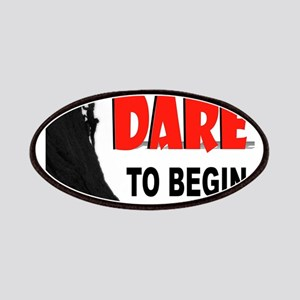 DARE Patch