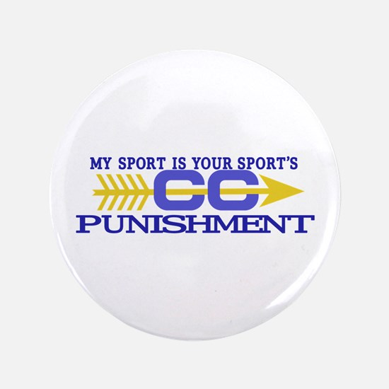 My Sport/Punishment Button