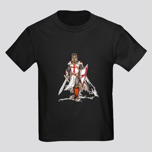 Templar Knigh T-Shirt