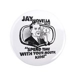 Spend Time With Your Mouth Kids! Button