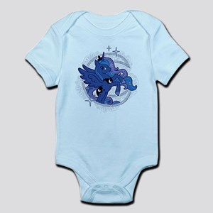 brony baby clothes accessories cafepress