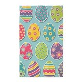 Easter 3x5 Rugs