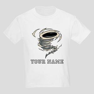 Tornado (Custom) T-Shirt