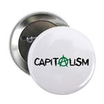 """Anarcho-Capitalist 2.25"""" Button (10 pack)"""