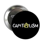 "Anarcho-Capitalist 2.25"" Button (100 pack)"