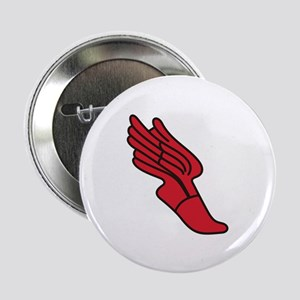 "Track Logo 2.25"" Button (10 pack)"