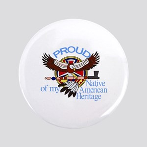 Proud Button