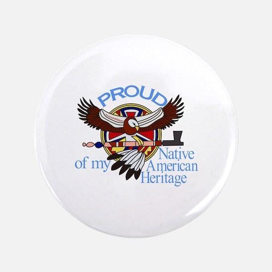 Proud Button