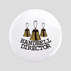 Handbell Director Button
