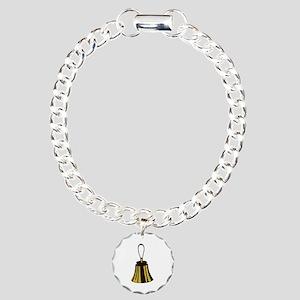 Handbell Bracelet