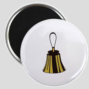 Handbell Magnets