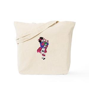 Bagpiper Gifts - CafePress f532f54d38f0f