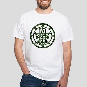 ast_T_w200 T-Shirt