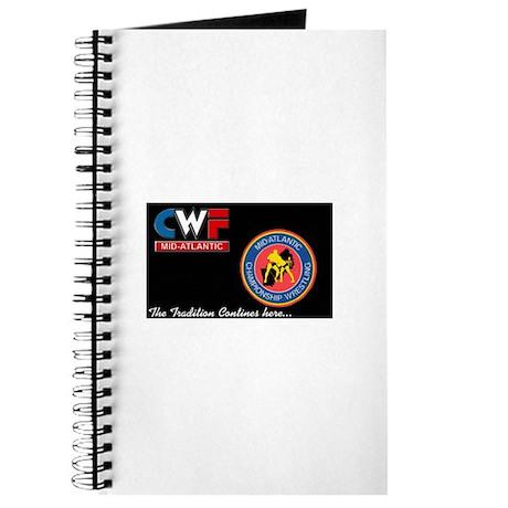 CWF Journal