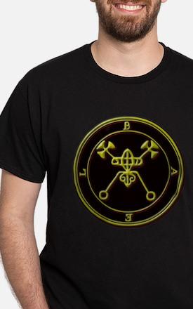 bael_T_clr1 T-Shirt