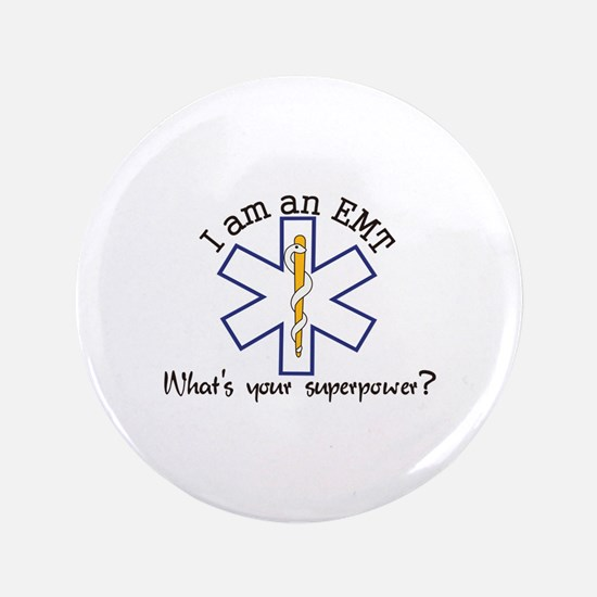 EMT Button