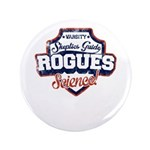 The Skeptics Guide Rogues Button
