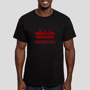 DC Representation T-Shirt