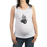 FACT Maternity Tank Top