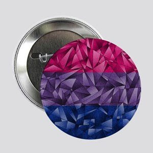 "Abstract Bisexual Flag 2.25"" Button (10 pack)"