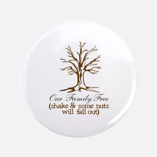 Our Family Tree Button