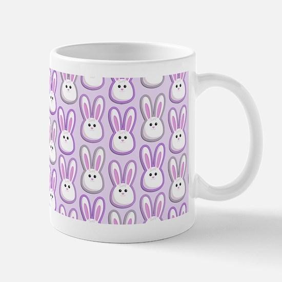 Bunny Wave Mug