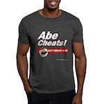 Abe Cheats T-Shirt