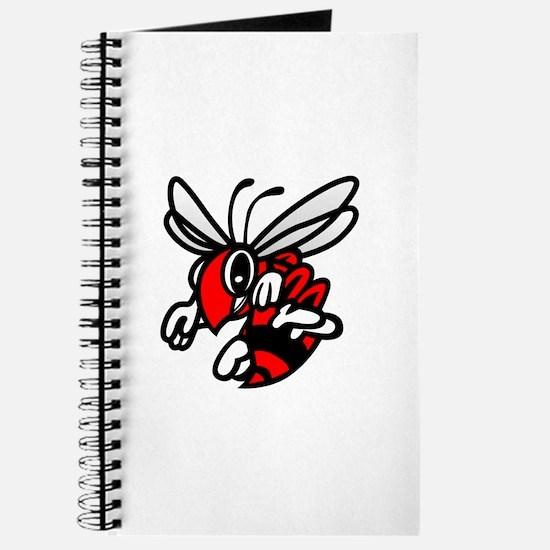 Hornets Journal