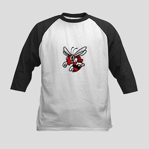 Hornets Baseball Jersey