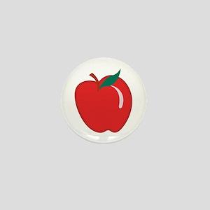 Apple Mini Button