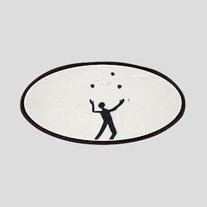 Juggler Patch