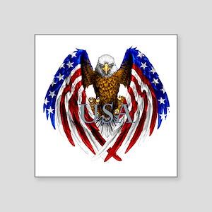 Eagle2.png Sticker