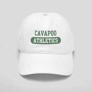 Cavapoo athletics Cap