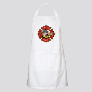 Chelsea Tower 1 Apron