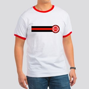 Chicago Fire Ringer T