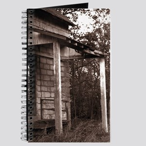 Harvest Moons Old House Journal