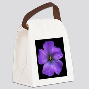 Aremnian Genocide Canvas Lunch Bag